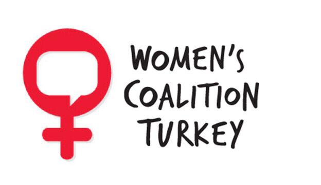 koalisyon 8 Mart açıklama