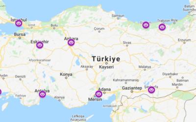 belediyelerin-pandemi-haritasi-770x359